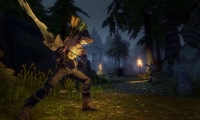 Article_list_news-fable-anniversary