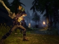 Hot_content_news-fable-anniversary