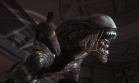 Article_list_alien_isolation_xenomorph_4