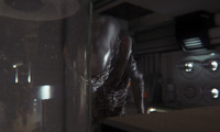 Article_list_alien_isolation_xenomorph_5