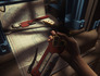 Gallery_small_alien_isolation_tools