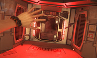 Article_list_alien_isolation_space