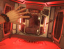 Gallery_small_alien_isolation_space