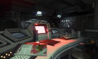 Article_list_alien_isolation_desk_1