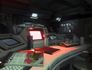 Gallery_small_alien_isolation_desk_1