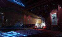 Article_list_alien_isolation_door