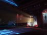 Gallery_small_alien_isolation_door
