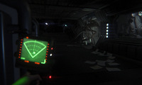Article_list_alien_isolation_xenomorph_2