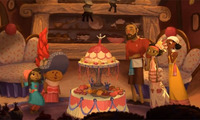 Article_list_brokenage1