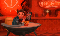 Article_list_brokenage3