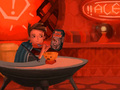 Hot_content_brokenage3