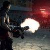 Dead Rising 3 Screenshot - 1159025