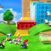 Super Mario 3D World Screenshot - 1159027