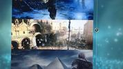 ac5 locations