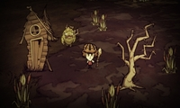 Article_list_news-dontstarve