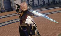 Article_list_lightning_returns_final_fantasy_xiii