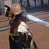 Lightning Returns: Final Fantasy XIII Screenshot - 1159060