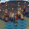 The Banner Saga Screenshot - 1159079