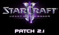Article_list_starcraft_2-1_patch