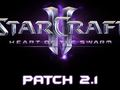 Hot_content_starcraft_2-1_patch