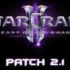 StarCraft II: Heart of the Swarm Screenshot - 1159090