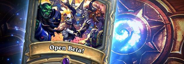 Hearthstone: Heroes of Warcraft Screenshot - 1159099