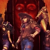 La-Mulana Screenshot - La-Mulana 2