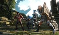 Article_list_news-fable-legends
