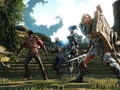 Hot_content_news-fable-legends