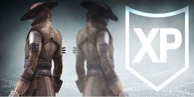 AC4 Black Flag Double XP