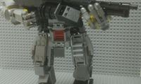 Article_list_lego_titanfall