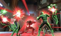 Article_list_dcuo_war_of_the_light_part_1