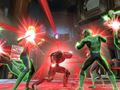 Hot_content_dcuo_war_of_the_light_part_1