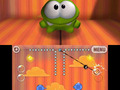 Hot_content_news-cut-the-rope-triple-treat