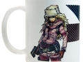 Hot_content_news-re-revelations-mug