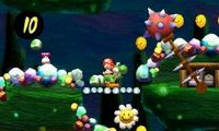 Article_list_yoshi_s_new_island