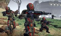 Article_list_planetside_2