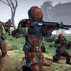 PlanetSide 2 Screenshot - 1159181