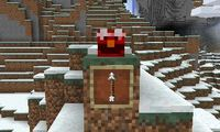 Article_list_minecraft_14w04a