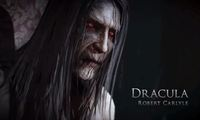 Article_list_castlevania_lords_of_shadow_2_dracula