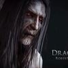 Castlevania: Lords of Shadow 2 Screenshot - Dracula