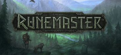 Runemaster Screenshot - 1159203