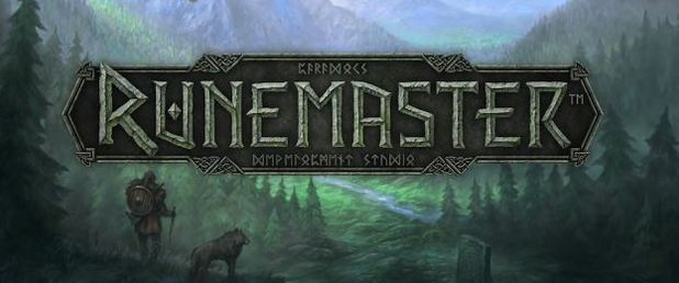 Runemaster - Feature