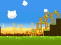 Hot_content_news-angry-birds