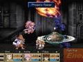 Hot_content_news-tales-of-phantasia