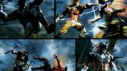 Killer Instinct Thunder