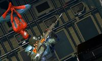 Article_list_the_amazing_spider-man_2