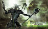 Article_list_warframe_update_11-5