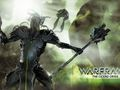 Hot_content_warframe_update_11-5