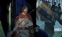 Article_list_banner_saga